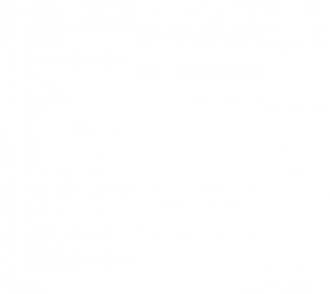 Mike Lanni Art